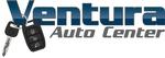 Ventura Auto Center