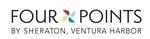 Four Points by Sheraton Ventura Harbor