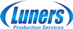 Luners Production Services
