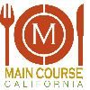 Main Course California Inc.
