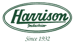 E.J. Harrison & Sons Inc.