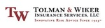 Tolman & Wiker Insurance Services, LLC