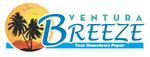 Ventura Breeze