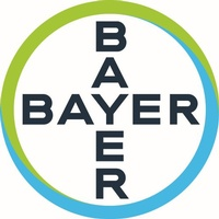 Bayer U.S. - Crop Science