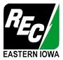Eastern Iowa Light & Power Coop