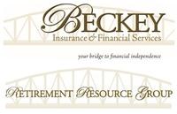 Retirement Resource Group