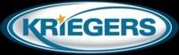 Krieger Auto Group