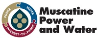 Muscatine Power & Water