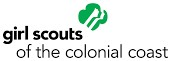Girl Scout Council of Colonial Coast