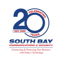 South Bay Communications and Security
