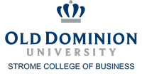 Strome College of Business Old Dominion University