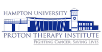 Hampton University Proton Therapy Institute