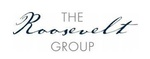 The Roosevelt Group