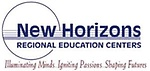 New Horizons Regional Education Centers