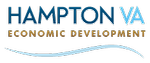 City of Hampton Economic Development