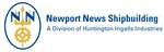 Newport News Shipbuilding - Div. of Huntington Ingalls Industries