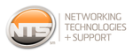 Networking Technologies and Support, Inc.