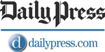 The Daily Press, Inc.,