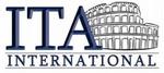 ITA International, LLC