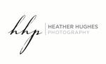 Heather Hughes Photography