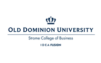 The Strome College of Business