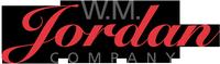 W. M. Jordan Company, Inc.