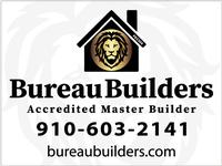 Bureau Builders