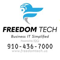 Freedom Tech