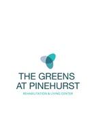 The Greens at Pinehurst