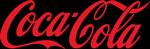 Aberdeen Coca-Cola