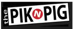 Pik-N-Pig, LLC