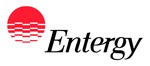 Entergy Mississippi, Inc.