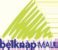 Belknap MALL