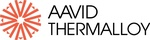 Aavid Thermalloy LLC
