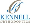 Kennell Orthodontics