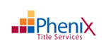 Phenix Title Services, LLC