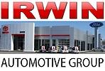 Irwin Automotive Group