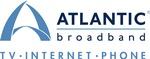 Atlantic Broadband