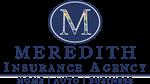 Meredith Insurance Agency