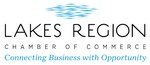 Lakes Region Chamber of Commerce