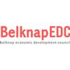 Belknap EDC