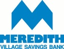 Meredith Village Savings Bank