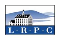 Lakes Region Planning Commission