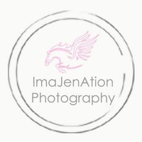 ImaJenAtion Photography