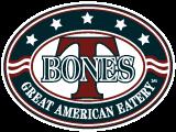 T-BONES & Cactus Jack's of Laconia/ Great NH Restaurants