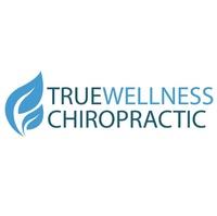 True Wellness Chiropractic