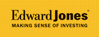 Edward Jones - Jon Fimreite, Financial Advisor