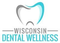 Wisconsin Dental Wellness