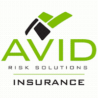 AVID Risk Solutions, Inc.