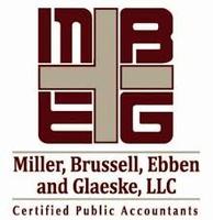 Miller, Brussell, Ebben & Glaeske